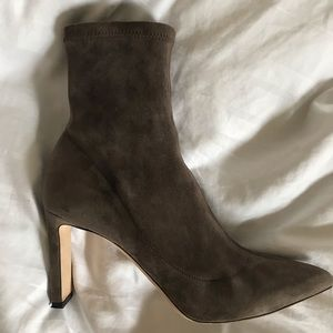 Jimmy choo louella great condition
